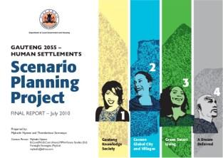 gauteng-2055-human-settlements-scenario-planning-project-report-by-mphathi-nyewe-1-638