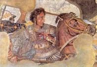 alexander-mosaic-detail