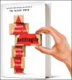 antifragile-book