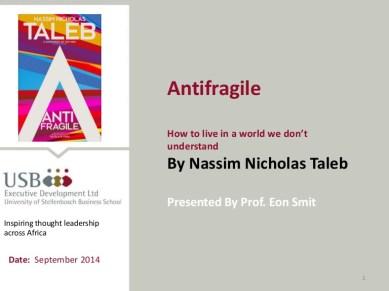 antifragile2014-140929062014-phpapp01-thumbnail-4