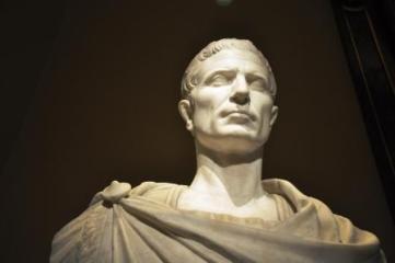 italien-julius-cesar