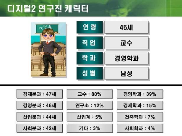 %ec%8a%ac%eb%9d%bc%ec%9d%b4%eb%93%9c10