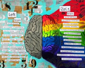 arise_be_brain