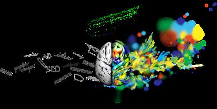 brain-hp