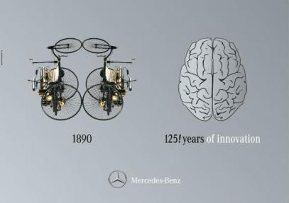 mercedes-benz-right-brain-left-brain-1-small-79362