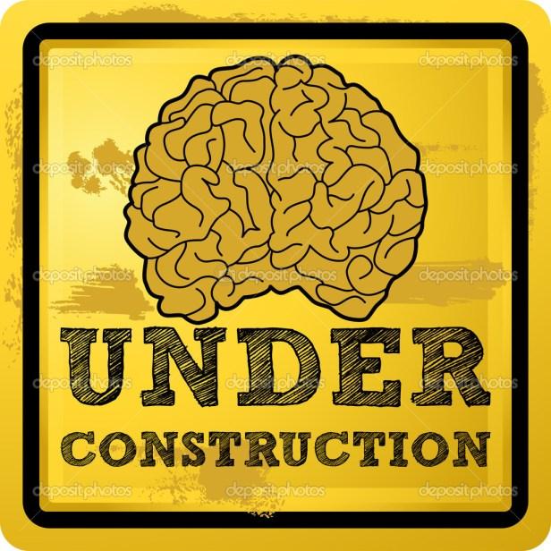 depositphotos_11394846-stock-illustration-under-construction