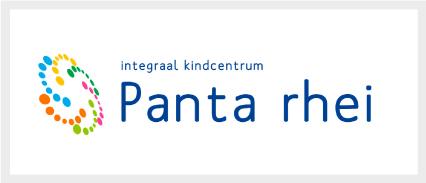 landing_pantarhei