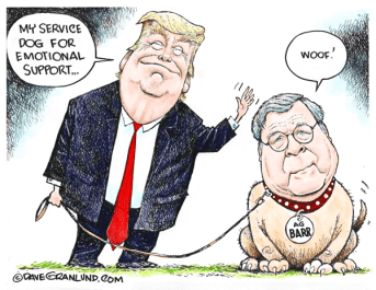 AG-Barr-support-dog