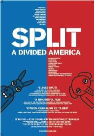Poster_of_the_movie_Split-_A_Divided_America