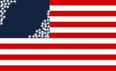 divided_states_of_america_0
