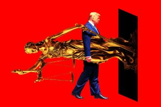 donald-trump-has-used-a-secretive-justice-system--2-671-1565311009-0_dblbig