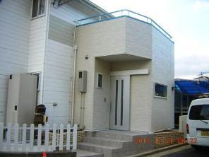 玄関リフォームI様邸 (79)