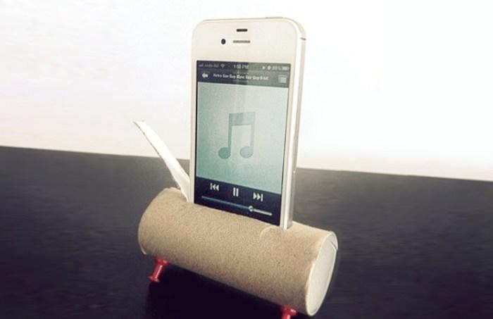 yopaky-iphone-pecu