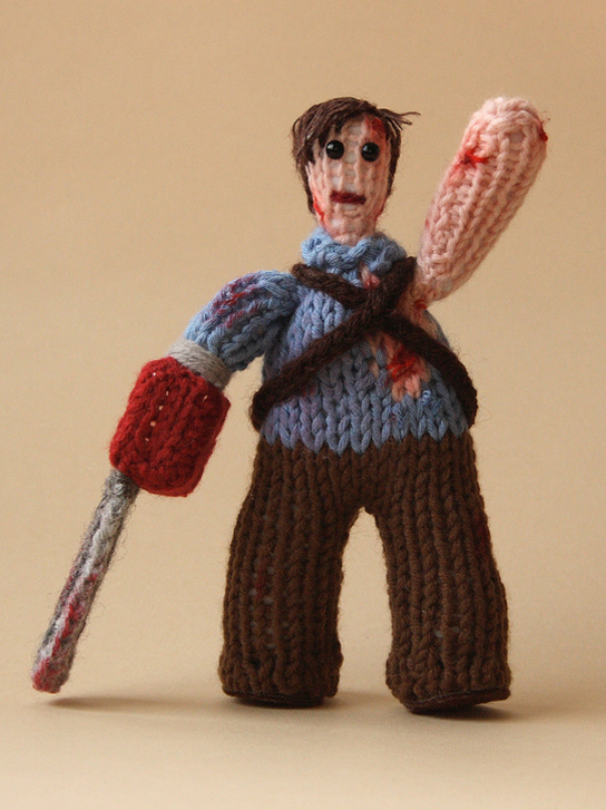 cakeyvoice-knitted-ash