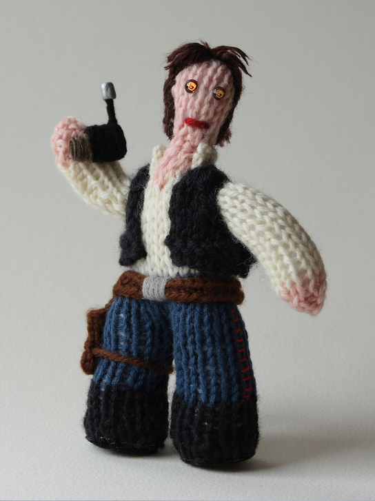 cakeyvoice-knitted-han-solo