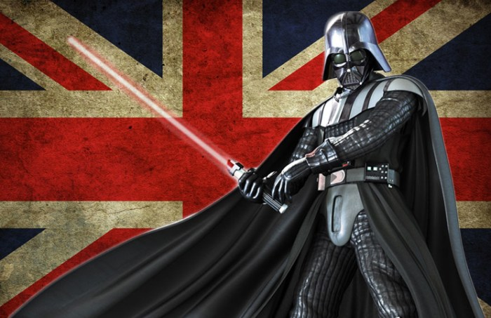 darth-vador-english
