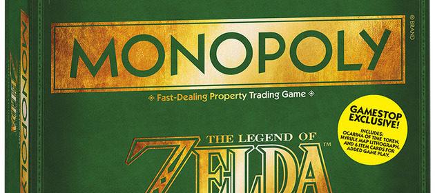 zelda monopoly 1 (1)