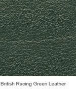 british_racing_green_leather