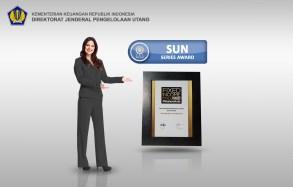 sun-award-copy1