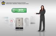 wtp-award-copy