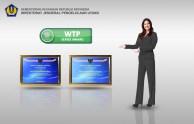 wtp-award-copy1