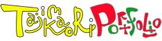 l46032 : 田島 かおり