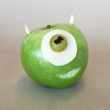 DIsney_Inspired-mike-wazowski-apple-220x220