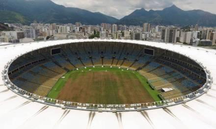 El público pide regresar a los estadios de fútbol ¿tú irías?