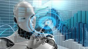 inteligencia artificial escribe libros y canciones