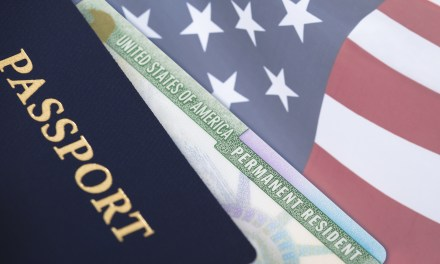Renuncias de estadounidenses a ciudadanía alcanzó cifra récord