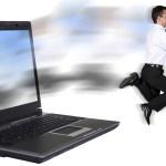 Nuevas oportunidades de negocios para nómadas digitales sin experiencia