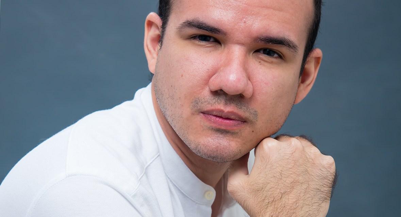 Las criptomonedas en Panamá, entrevista a Rodrigo Icaza