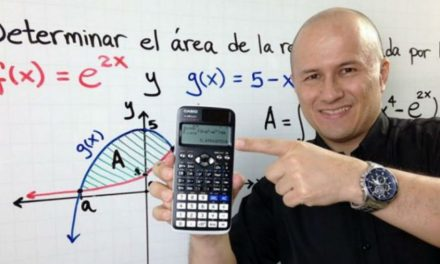 Clases online, YouTuber Julioprofe rompe el récord Guinness