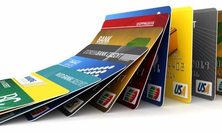 Conozca las tres tarjetas de débito sin cuota de manejo en Colombia