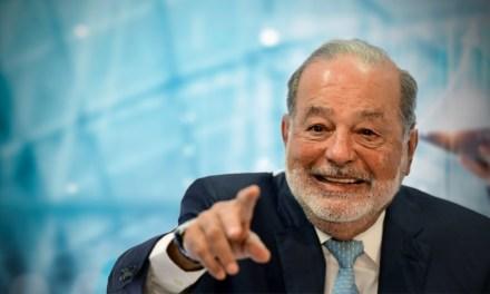 Los 10 multimillonarios de Latinoamérica que más aumentaron su fortuna