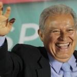 Últimas noticias de El Salvador, actualidad, opiniones y análisis