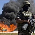La guerra contra las drogas es costosa e inútil (para algunos)