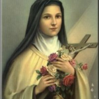 Novena a Santa Teresita del Niño Jesús