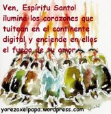 PENTECOSTES_YoRezoXelPapa