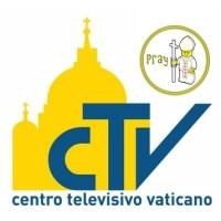 Papa Francisco. Directo TV - Live