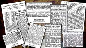The Book of Enoch Banned from The Bible Tells the True Story of Humanity.mp4_snapshot_06.53_[2020.06.26_19.21.42]