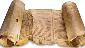 The Book of Enoch Banned from The Bible Tells the True Story of Humanity!