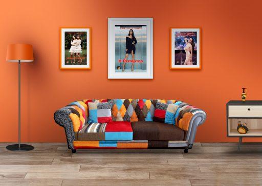 IReporter-New-Living-Room-Wall-Frames-Mockup-17072020