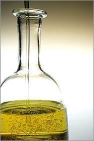 botella-aceite
