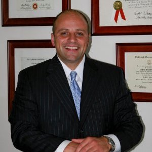 Danbury Real Estate Attorney