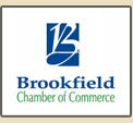 logo-brookfield