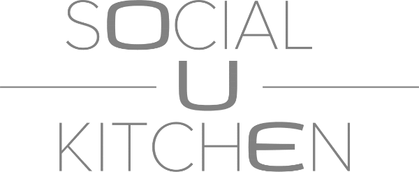 OUE Social Kitchen