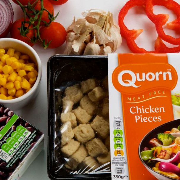 Quorn-Chicken-Pieces