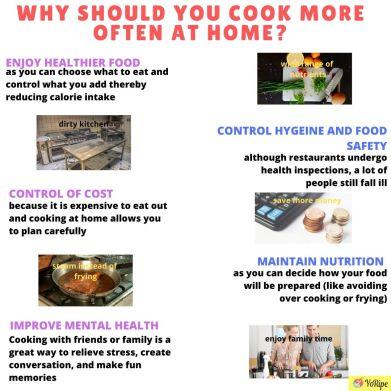 ENJOY HEALTHIER FOOD (1)
