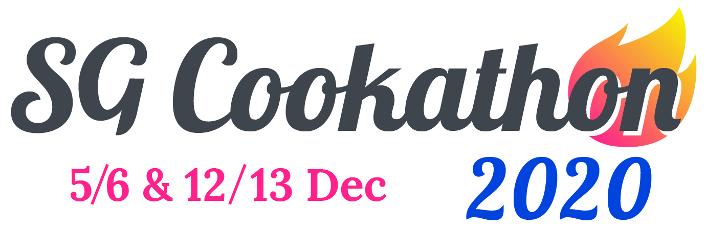 Sg Cookathon 2020 logo@4x-100